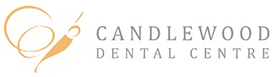 Dentist Joondalup Perth