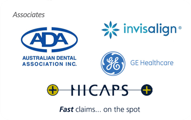 Your Trusted Dentist in Joondalup