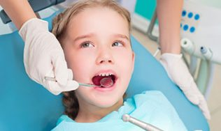 dentistry-316x188