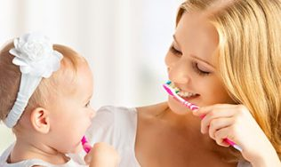 family-dental-care-316x188