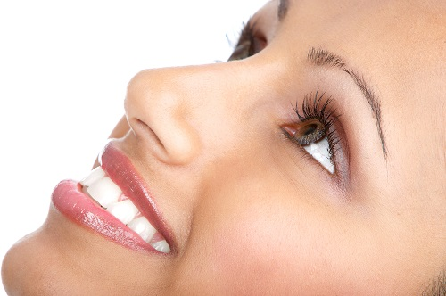 Anatomy of a Smile Makeover